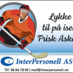 Aktuelt-interpersonell-Frisk-Asker